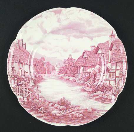 Old China Patterns top 10 vintage china patterns | the collected roomkathryn greeley
