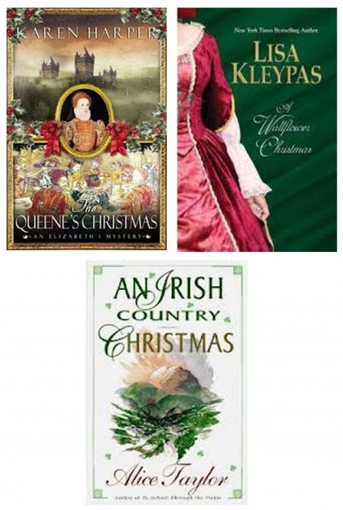 asheville interior designer kathryn greeley presents great holiday books to read