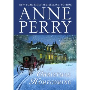 asheville interior designer kathryn greeley presents great holiday books to read and anne perry a christmas homecoming novel