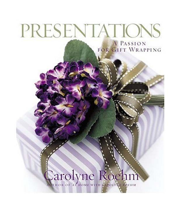 north carolina interior designer kathryn greeley all wrapped up gift giving ideas