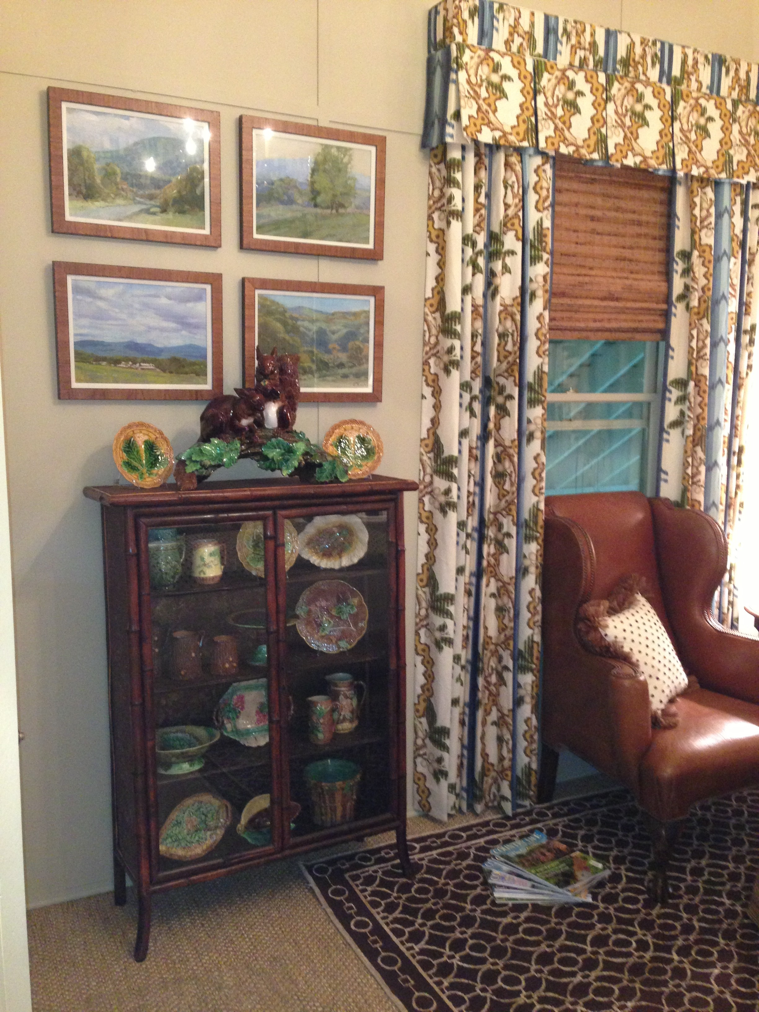 north carolina interior designer and author kathryn greeley presents 2013 cashiers designers showhouse bunk room