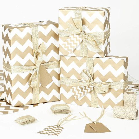 north carolina interior designer kathryn c greeley presents wintery whites series of christmas time inspiration