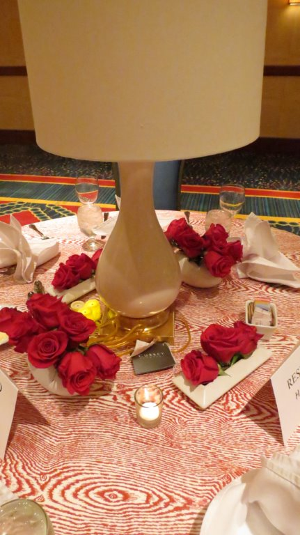 Currey and Company On the Road with Kathryn north carolina interior designer and author of the collected tabletop