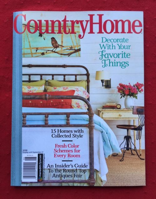 Top 28 Home Country Magazine Country Homes Interiors