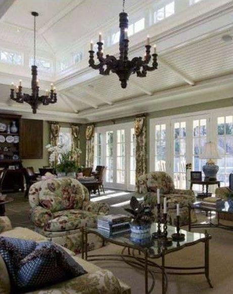 Raleigh Residence